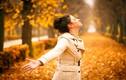 """Cách thở đúng để """"khai thông"""" đường hô hấp tránh bệnh tật"""