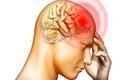 Tự bấm huyệt đánh tan đau đầu trong 5 phút không cần thuốc