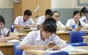 Đề thi thử THPT quốc gia môn Hóa toàn TP HCM và đáp án