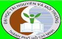 Điểm chuẩn Đại Học Tài Nguyên Và Môi Trường TP. HCM năm 2014