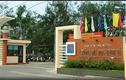 Tỷ lệ chọi Đại học Kinh tế Đà Nẵng năm 2014