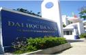 Chỉ tiêu tuyển sinh 2015 các trường thuộc Đại học Đà Nẵng