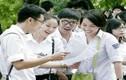 Đề thi thử THPT quốc gia môn Hóa 2015-THPT chuyên Hà Giang