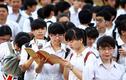 Đoán hướng nội dung đề thi THPT quốc gia 2015 môn Sử