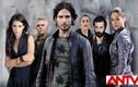 Bức tranh trần trụi về mafia Ý trong bom tấn mới trên ANTV