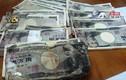 Nếu nhặt được 5 triệu yên bạn sẽ làm gì?