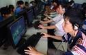Loạn thần vì nghiện game online