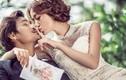 Video: Đàn ông và đàn bà ngoại tình vì đâu