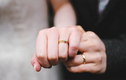 Video: Phạm 4 đại kỵ này khi đeo nhẫn cưới, vợ chồng quanh năm cãi nhau