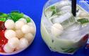 Video: Cách làm trân châu phô mai viên uống trà sữa ngon tuyệt