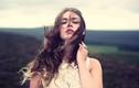Video: Top 4 chòm sao luôn theo đuổi sự hoàn hảo