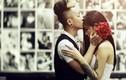 Video: 5 chòm sao kết hợp với Bảo Bình sẽ làm nên cặp đôi hoàn mĩ