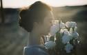 Video: Giải mã vì sao giữa vạn người ta lại gặp và yêu nhau