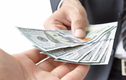 Video: Trước khi cho bạn bè vay tiền hãy nhớ kỹ điều này
