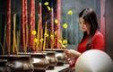 Video: Đi lễ chùa đầu năm 2018 mà biết điều này cả năm cầu gì được nấy