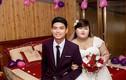 Video: Vợ béo lấy chồng gầy, chẳng mấy mà giàu