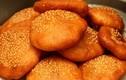 Video: Cách làm bánh tiêu thơm ngon cực đơn giản với bột pha sẵn