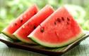 Video: Những người tuyệt đối không nên ăn dưa hấu