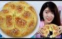 Video: Làm bánh mì ngọt hoa cúc thơm ngon như mua ở hàng bánh Pháp