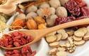"""Video: Những món ăn """"vực dậy"""" sức khỏe nhanh nhất sau cảm cúm"""
