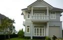 Video: Tuổi Bính Ngọ xây nhà hướng này ăn nên làm ra