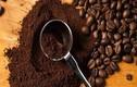 Video: 7 tác dụng hữu ích khiến bã cà phê là một bảo bối