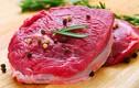 Video: 5 thực phẩm bạn nên ăn khi bị thoái hóa cột sống
