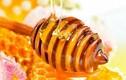 Video: Những điều cấm kỵ khi sử dụng mật ong không phải ai cũng biết