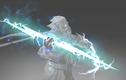 Video: 10 vũ khí ma thuật nhất trong thần thoại