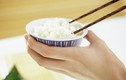 Video: 4 sai lầm khi ăn cơm cực có hại nhưng ai cũng mắc