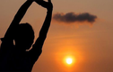 """Video: 4 thói quen đoản mệnh"""" lúc sáng sớm thức dậy không nên mắc phải"""