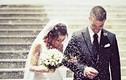 Video: Mình cưới nhau đi anh, em 25 rồi