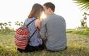 Video: Yêu thật lòng thì hãy cưới, đừng bỏ lỡ