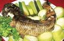 Video: Món ăn bài thuốc từ cá quả chữa đau khớp, trĩ cực tốt