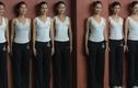 Video: Mỗi ngày đứng dựa vào tường 5 phút, sẽ thấy điều kỳ diệu