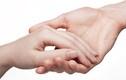 Video: 5 kiểu bàn tay luôn có thần may mắn che chở, tiền tiêu thả ga