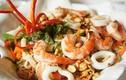Video: Cách làm gỏi tôm kiểu Thái cay ngon quá đã