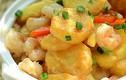 Video: Cách làm tàu hũ trứng sốt tôm thịt ngon không cưỡng nổi