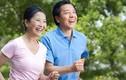 Video: 10 lời khuyên của bác sĩ để tuổi 60 luôn khỏe