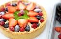 Video: Cách làm bánh tart socola phối trái cây vừa đẹp, vừa ngon