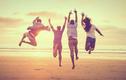 Video: 24 việc đơn giản khiến cuộc sống dễ dàng hơn