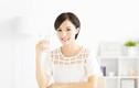 Video: Uống nước lọc kiểu Nhật giúp da sạch mụn, dáng thon thả