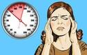 Video: 10 dấu hiệu không rõ ràng cảnh báo triệu chứng bệnh thận