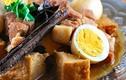 Video: Cách làm thịt kho tàu kiểu Thái ngon không cưỡng nổi