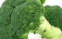 Video: Bông cải xanh ăn theo cách này giúp chống lại 7 bệnh ung thư