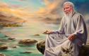Video: 27 bí quyết của người xưa để được khỏe mạnh và trường thọ