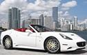 Video: Tuổi Giáp Thân nên mua xe màu này để hốt bạc trăm tỉ