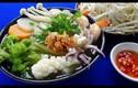 Video: Cách làm súp nui hải sản ngon mê ly