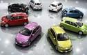 Video: Tuổi Nhâm Tuất mua xe màu gì để hốt bạc trăm tỉ?