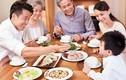 Video: Những thời điểm vàng ăn tối giúp giảm triệt để nguy cơ ung thư
